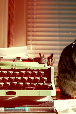 Ateliers d'écriture littéraire
