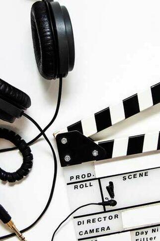 Des Clips Et Des Claps : Ateliers Montage Vidéo