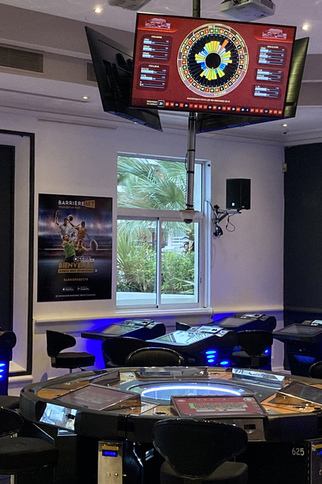 Casino Barrière 4