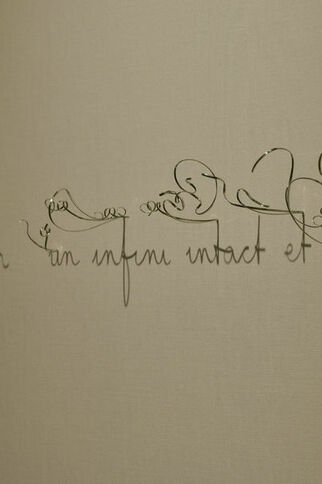 Hôtel Cheval Blanc - Saint-Tropez - Junior Sea Suite