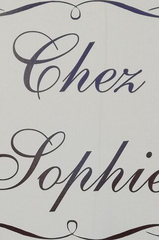 Chez Sophie 2