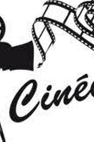 Illustration cinéma