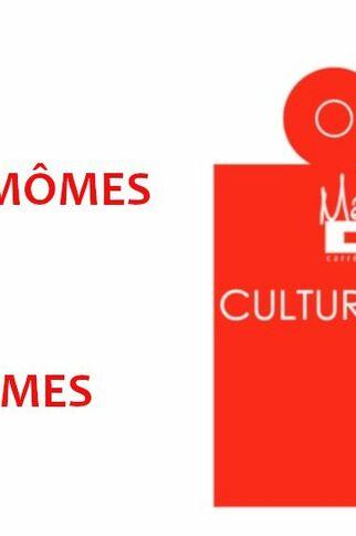ciné mômes et mini momes 1