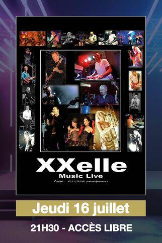 XXelle 2