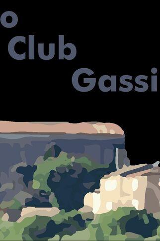 http://gassin.eu/