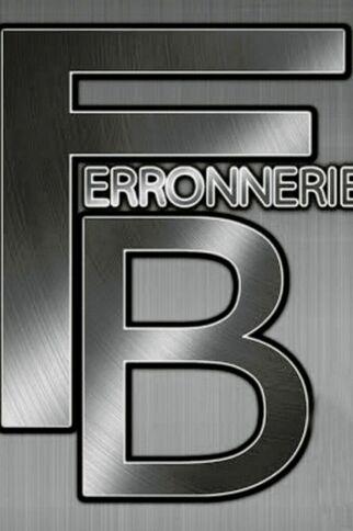 Logo Ferronnerie