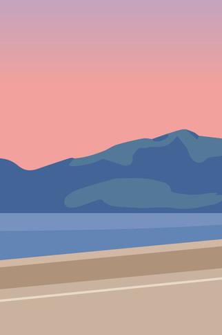 Fest'italia 1