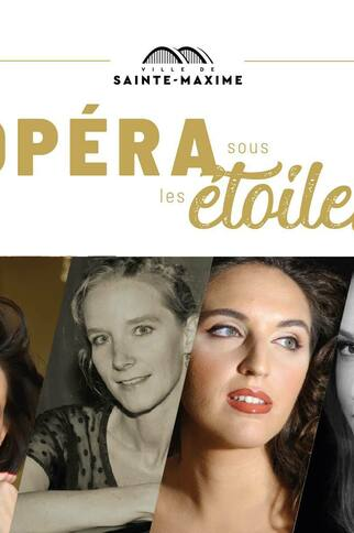 Opéra sous les étoiles 3