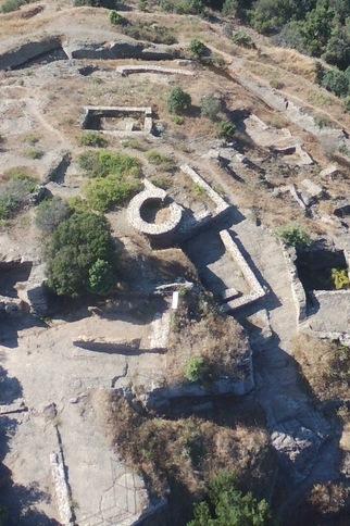 Fort Freinet