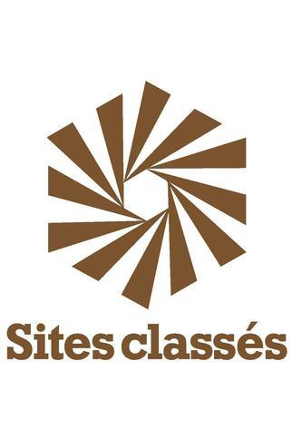 Sites classés