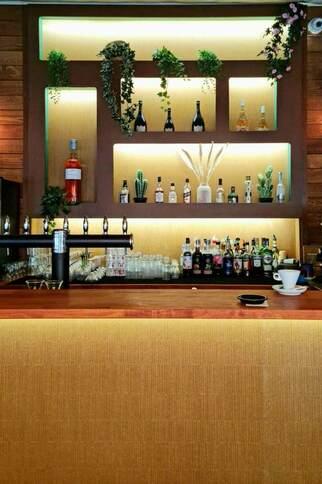 Le Nautic 4