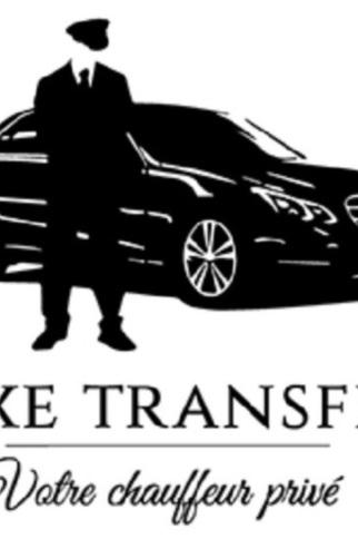 Luxe Transfert 1