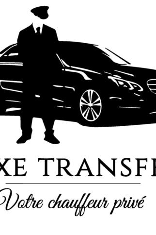 Luxe Transfert 2