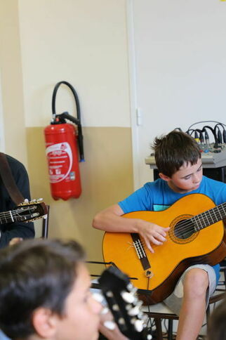 cours_guitare