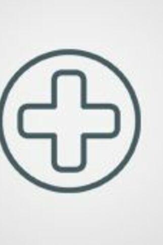 Diététicien / Nutritionniste