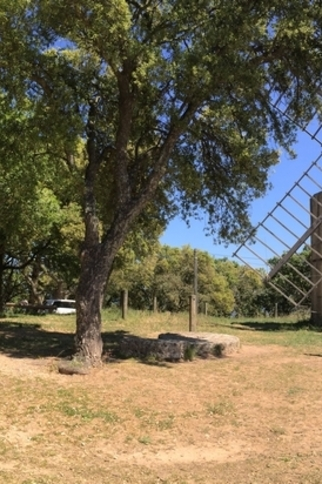 L'Escalet