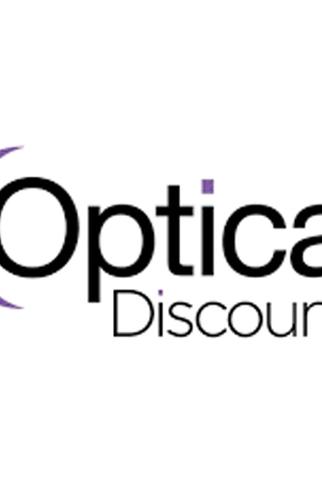 Optical Discount 1