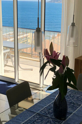 Annonce location - Agence Provensal 2