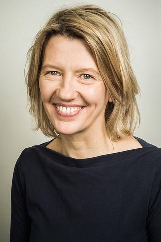 Judith Perrignon 3