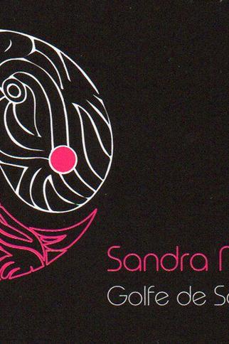 Sandra Massage 1
