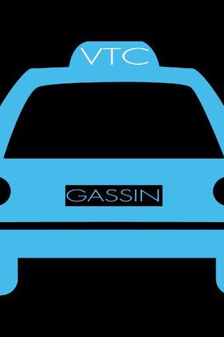 VTC à Gassin - https://gassin.eu
