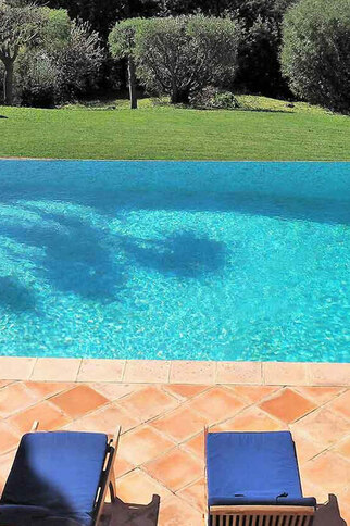 Sud Vacances 3