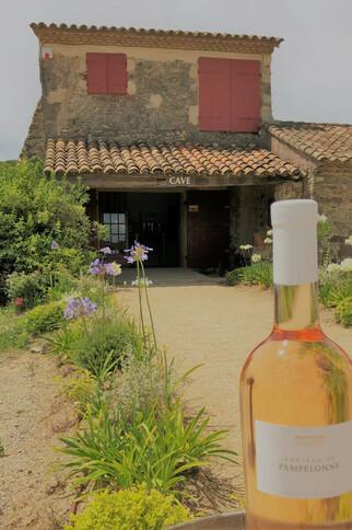 Saint-Tropez - Beyond the Wine
