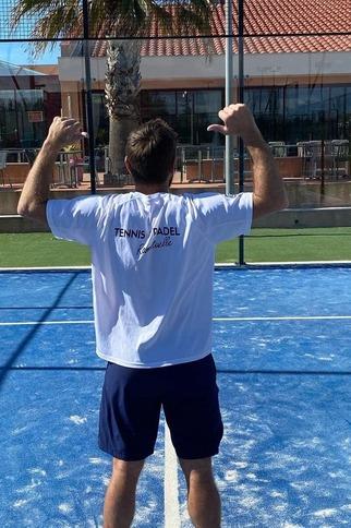 tennisclubramatuelle