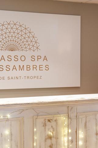 Thalasso Les Issambres 2