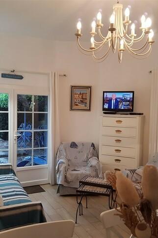 Villa ADRIANDRE