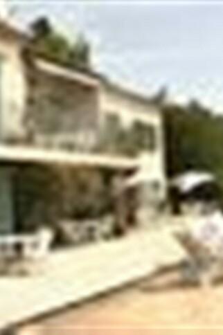 Villa Louisette