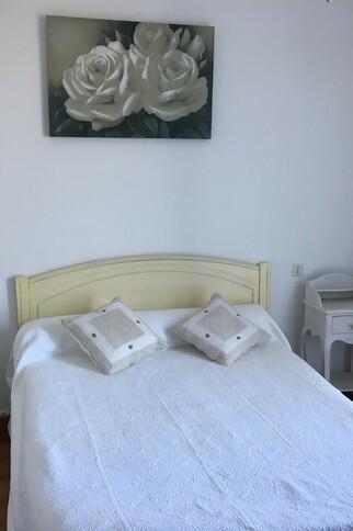 Chambre Villa Louisette