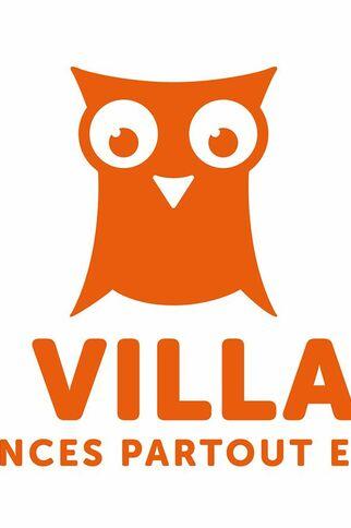 logo VVF