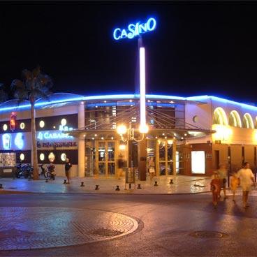 Petit casino cavalaire slot machine cherry master apk free